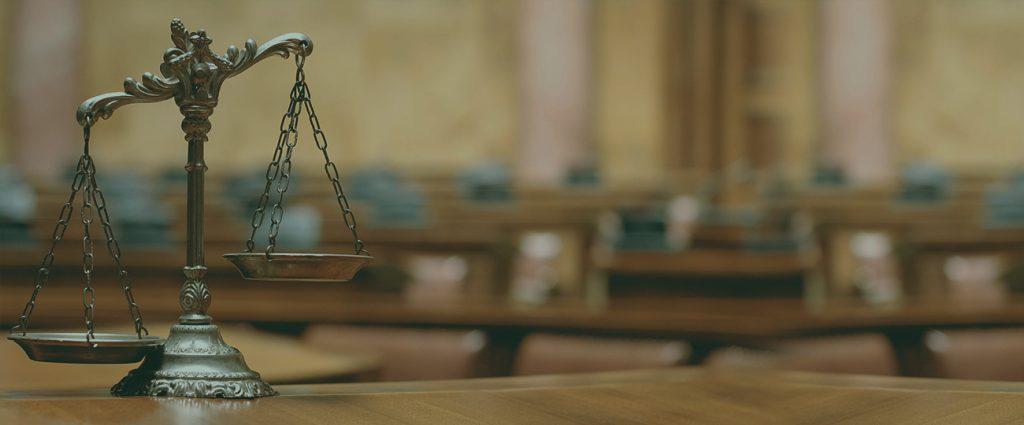 المحامي والموثق محمد العجلان