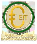 مؤسسه الاقتصاد التعاوني لتقنيه المعلومات