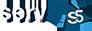 مؤسسة سيرف فايف لحلول الويب المتكاملة