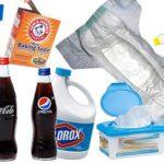 نصائح و إرشادات لمنزل نظيف