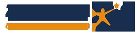 0555801521 – شركة تنظيف  –  شركة تنظيف خزانات  –  شركة نقل اثاث  في المملكة العربية السعودية