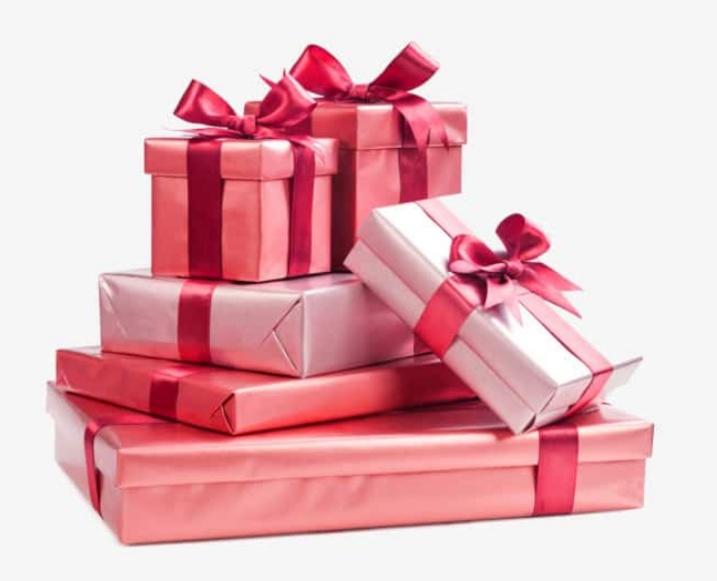اكسسوارات وهدايا